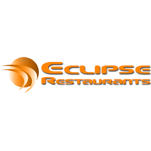 Eclipse Restaurants
